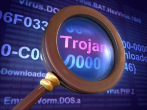 How To Remove Trojan Attack On Magento Website