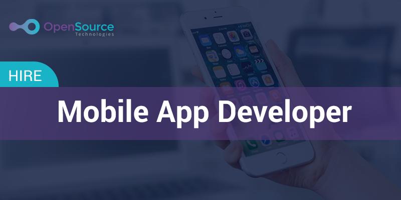 Hire-Mobile-app-developer