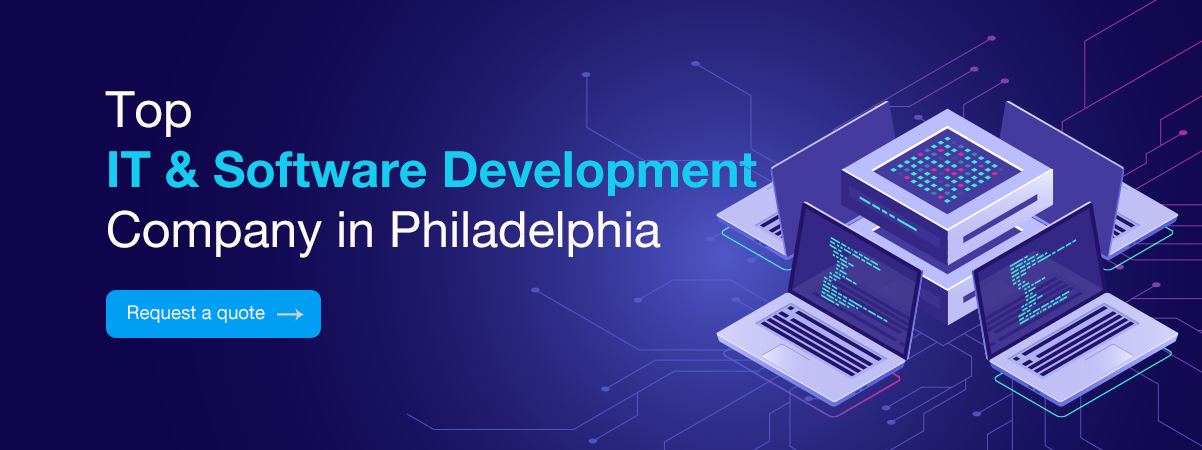 Top IT and Software Development