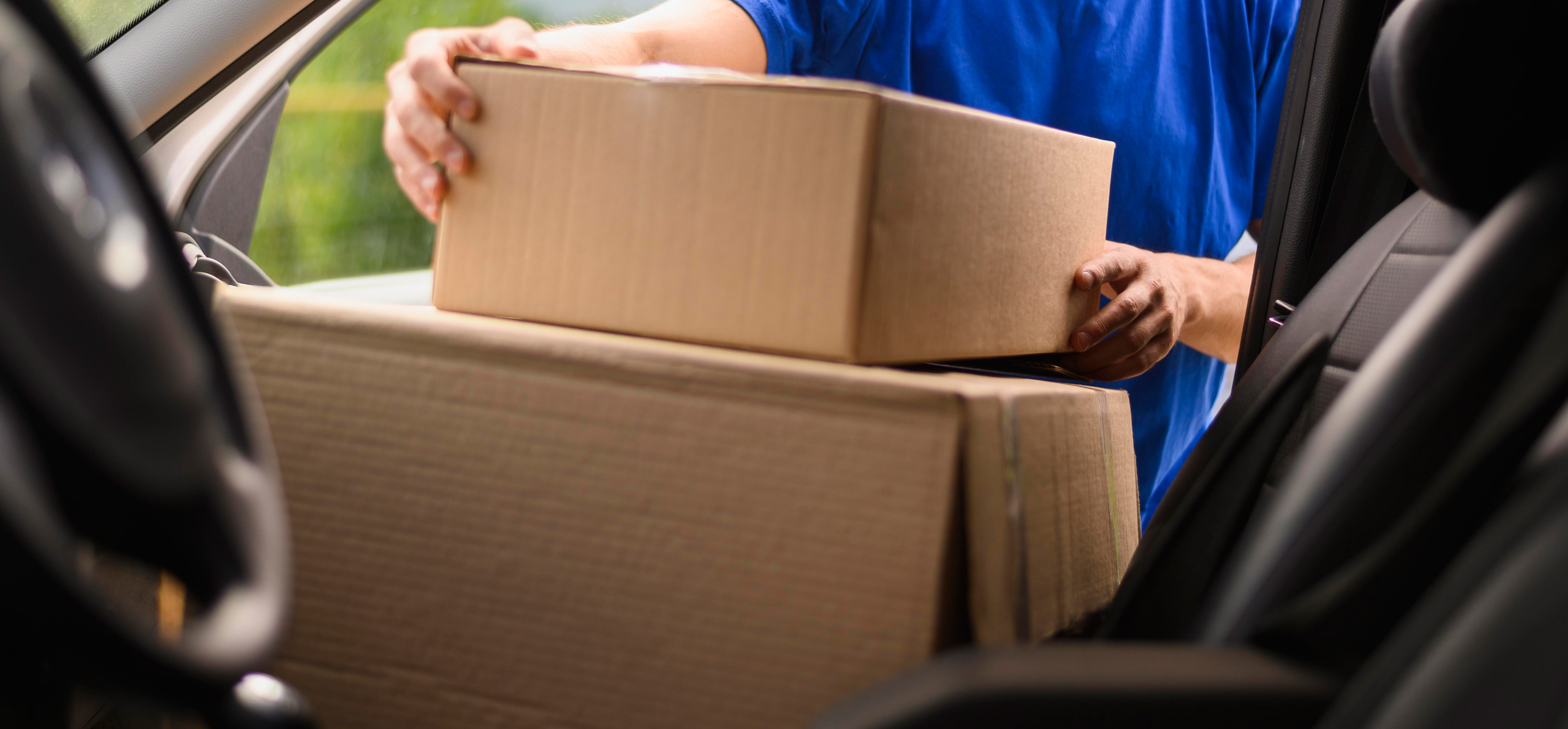 How a Custom Logistic Software Can Improve the Efficiency of Your Small Logistics Business