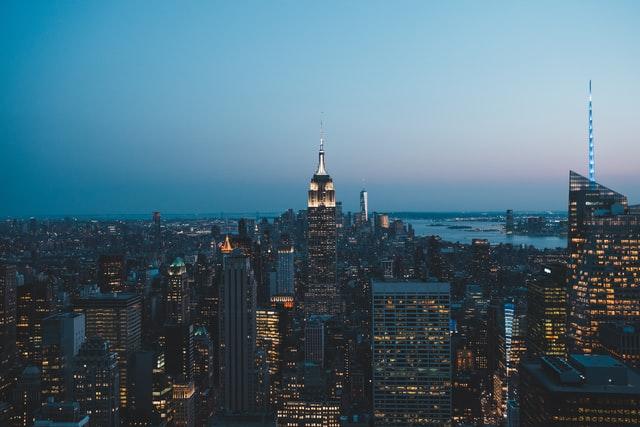 Software Development Company in New York, NY