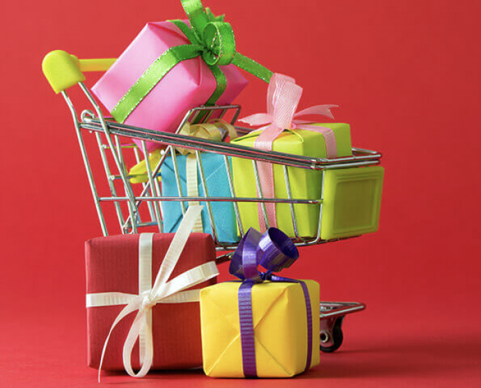 How a Small Business Can Prepare Itself for Christmas Shopping Season
