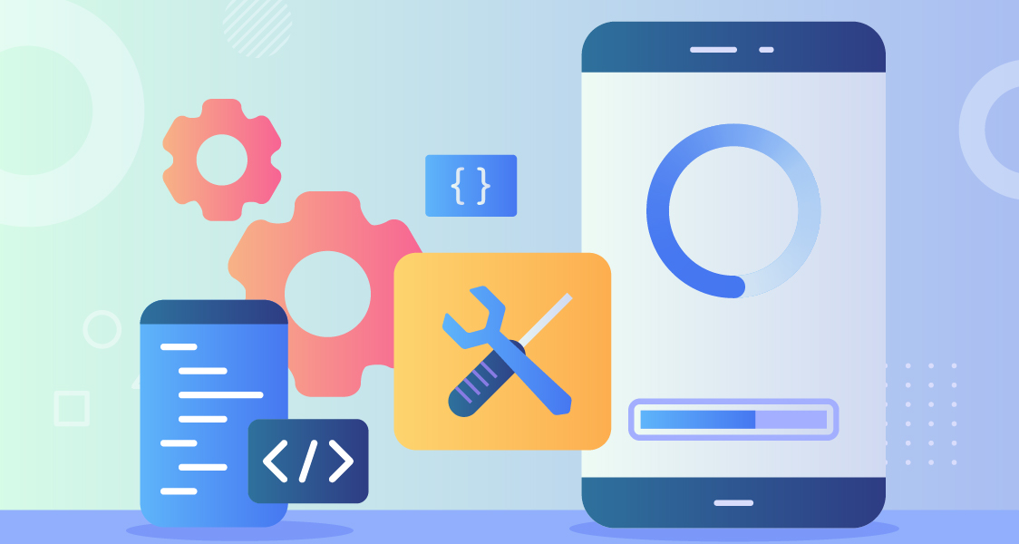 Mobile App Maintenance: How To Carve Out A Market And Stay Relevant Through Regular Software Updates