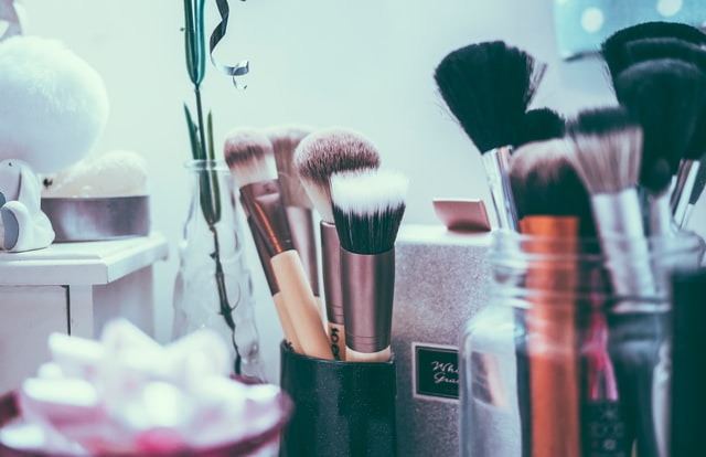How to Make an App for a Beauty Services Business: The Process
