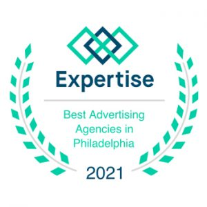 best-advertising-agencies-philadelphia-of-2021