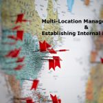 An In-Depth Guide to Logistics Software Part 2: Multi-Location Management and Establishing Internal Roles