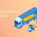 Logistics Software Part 4- Report Management