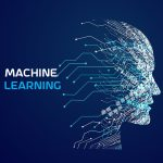 What is Machine Learning? How it Works & Its Applications.
