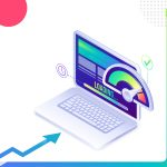 How to Improve Your Website Page Load Speed [Detailed Guide – Part Two]